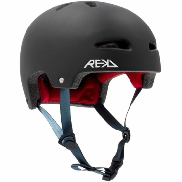 Rekd Ultralite In-Mold Skate/Bike Helmet