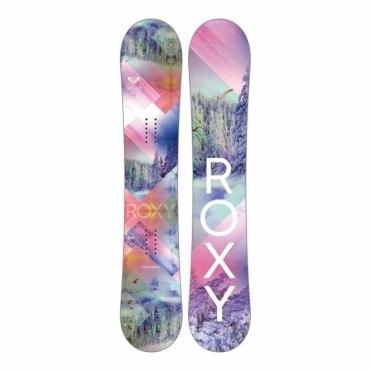 Sugar Snowboard 149