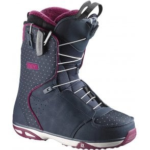 Ivy Snowboard Boots