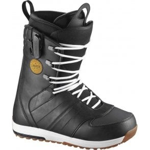 Salomon Launch Snowboard Boots - 2018