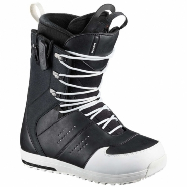 Salomon Launch Snowboard Boots - 2019