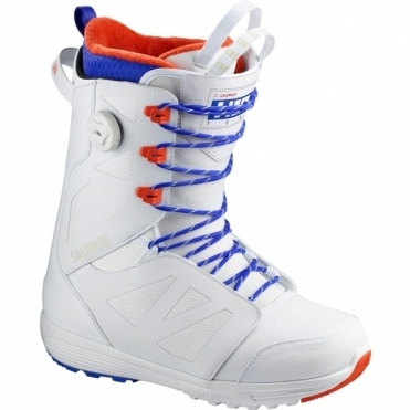 Salomon Launch Snowboard Boots - 2020