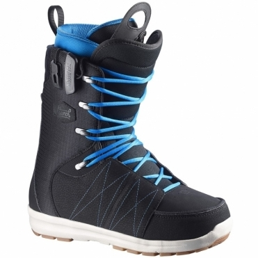 Launch Snowboard Boots