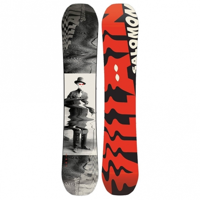 f39b5da7b461 salomon-villain-snowboard-155-p5620-15234 medium.jpg