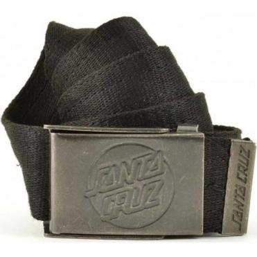 Skate Belt