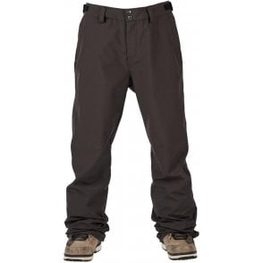 Sessions Men's Focus Snowboard Pants
