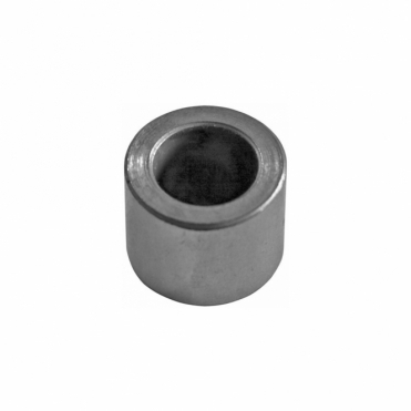 Bearing Spacers - Alloy 10mm