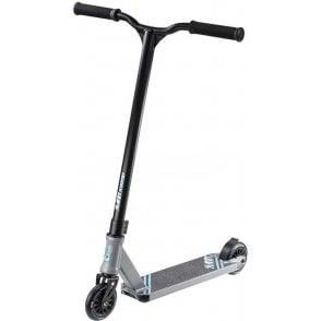 Classic V Stunt Scooter