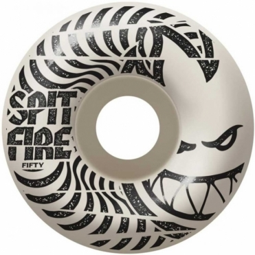 Low Downs Skateboard Wheels 50mm