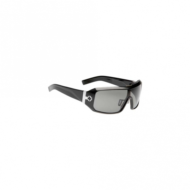 6db73add04 Spy Haymaker Sunglasses Available at -
