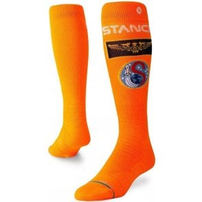 Stance Snow Socks - Launch Pad