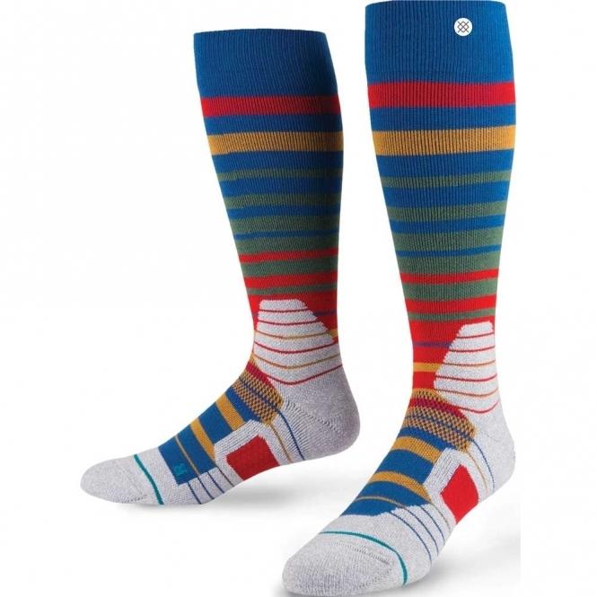 Stance Snowboard Socks - Ralph