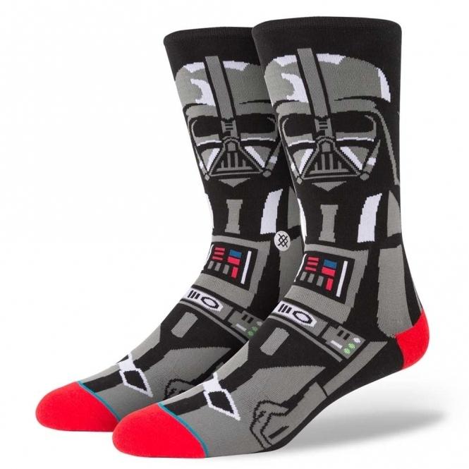 Stance Star Wars Socks - Vader