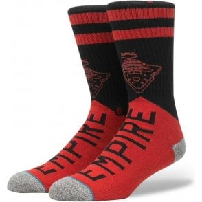 Stance Star Wars Socks - Varsity Empire