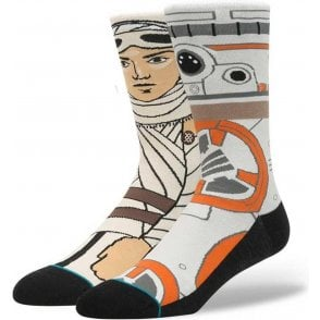 Star Wars Socks - The Resistance