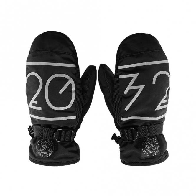 Thirtytwo 2032 Mitts