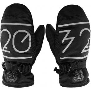 2032 Mitts