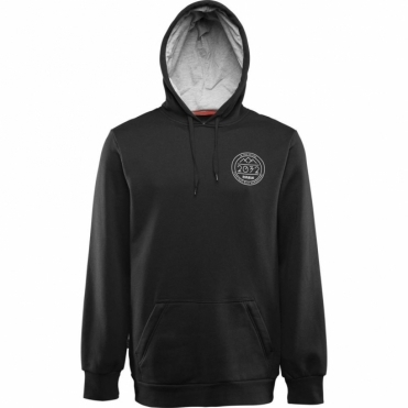 Thirtytwo 2032 Pullover Fleece