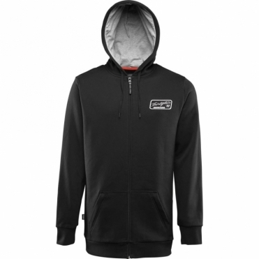 Airjack Zip Fleece