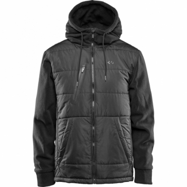 Thirtytwo Arrowhead Jacket