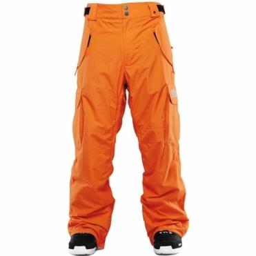 Blahzay Snowboard Pants 2017