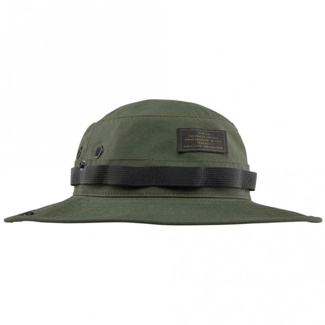aeacc3543315a thirtytwo-boonie-hat-p5358-14630 medium.jpg