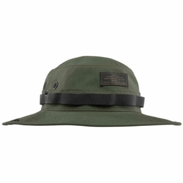 Thirtytwo Boonie Hat