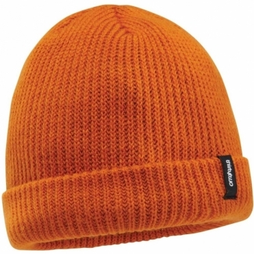 Crook Watch Beanie 2017