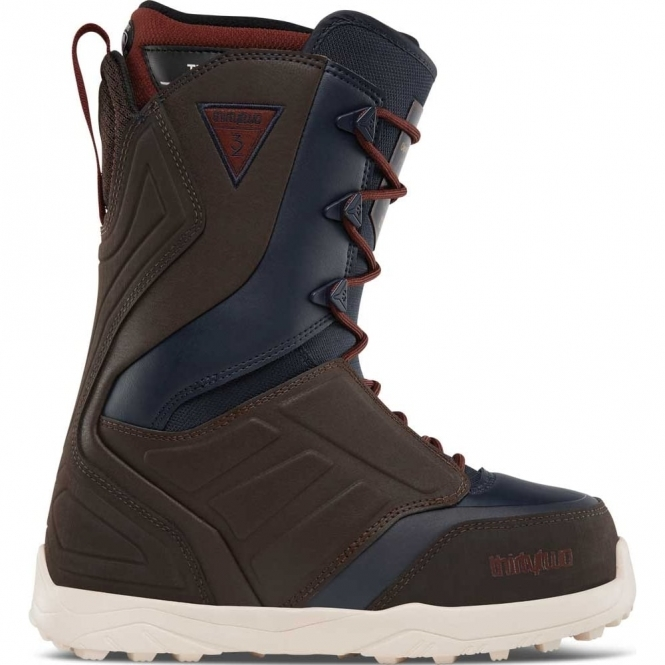 Thirtytwo Lashed Bradshaw Snowboard Boots 2018