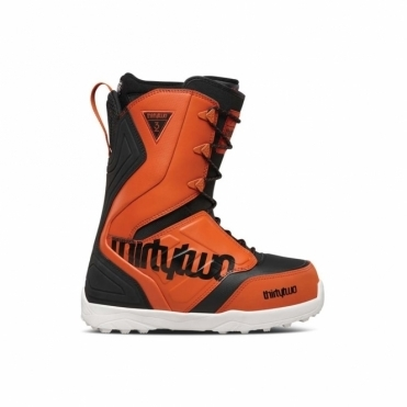 Thirtytwo Lashed Snowboard Boots 2018