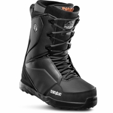 Thirtytwo Lashed Snowboard Boots - 2020
