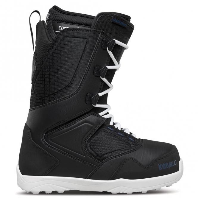 Thirtytwo Light Snowboard Boots 2018