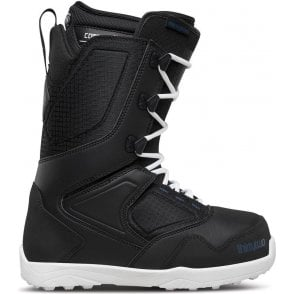 Light Snowboard Boots 2018