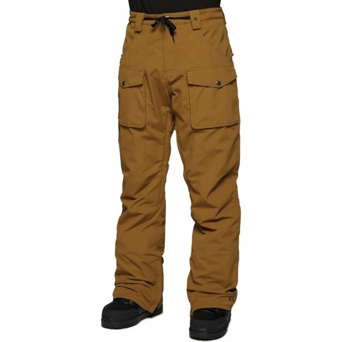 Thirtytwo Mantra Snowboard Pants 2018