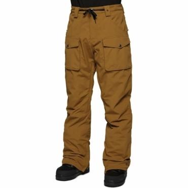 Mantra Snowboard Pants 2018
