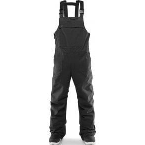Thirtytwo Men's Basement Bib Snowboard Pants