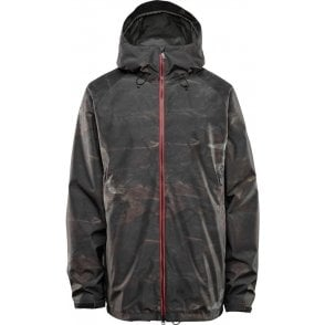 Thirtytwo Men's Delta Snowboard Jacket