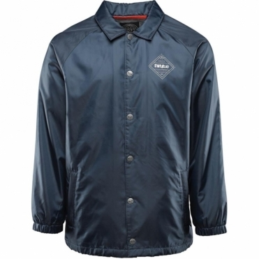Thirtytwo Men's Kramer Coach Jacket