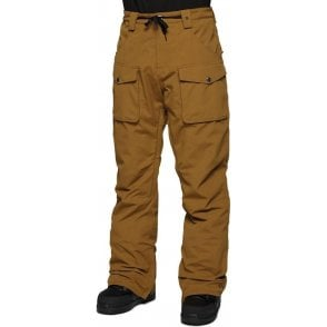 Thirtytwo Men's Mantra Snowboard Pants 2018