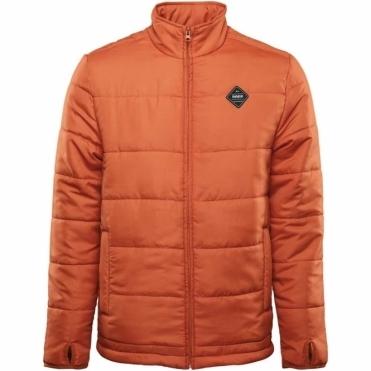 Thirtytwo Men's Metcalf Insulator Jacket 2017
