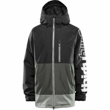 Thirtytwo Men's Method Snowboard Jacket