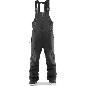 Thirtytwo Men's Mullair Bib Snowboard Pants