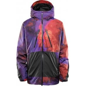 Thirtytwo Men's Mullair Snowboard Jacket