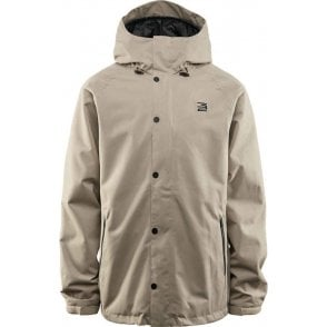 Thirtytwo Men's Reserve Snowboard Jacket