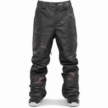 Thirtytwo Men's TM-20 Snowboard Pants
