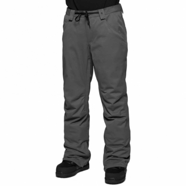 Thirtytwo Men's Wooderson Snowboard Pants 2018