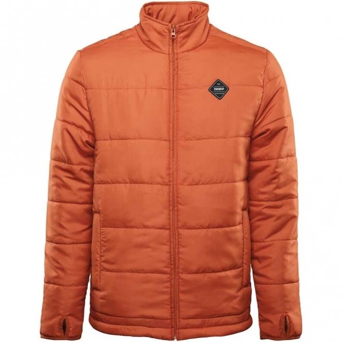Thirtytwo Metcalf Insulator Jacket 2017