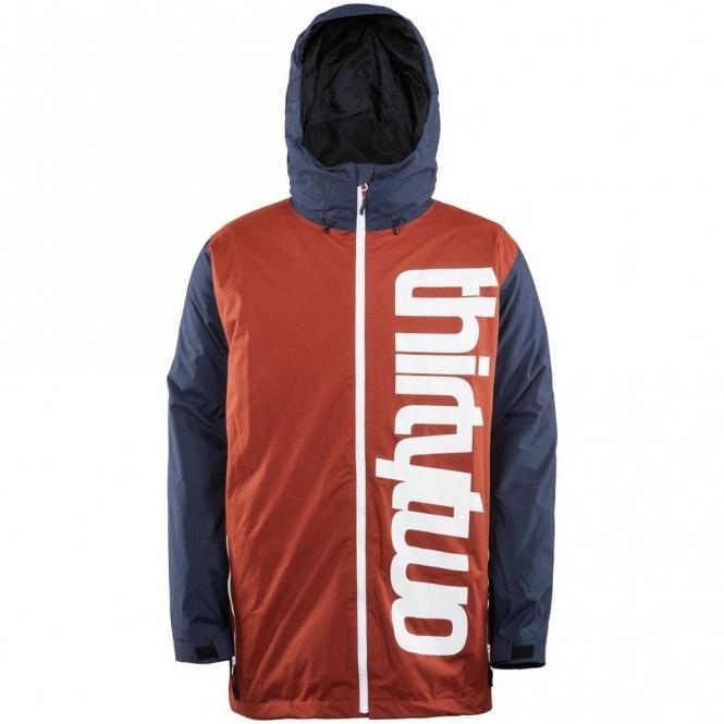 2 Thirtytwo Insulated Shiloh Jacket WH2IYbE9eD