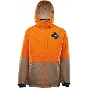 Shiloh Snowboard Jacket 2017