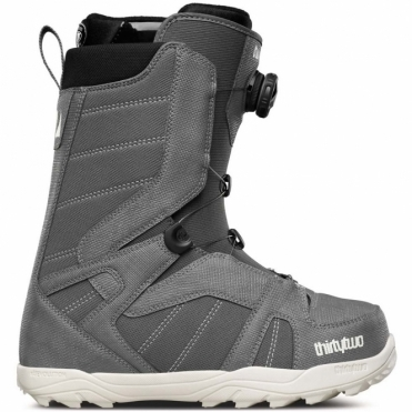 STW BOA Snowboard Boots